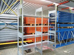 Fachbodenregal-Bito-1-Reihe-8-Felder-Rahmenhoehe-2-500-mm-x-Boeden-L-750-mm