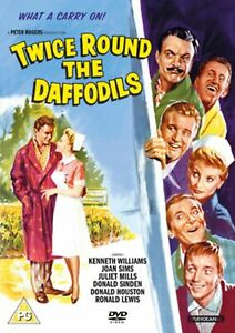 Twice-Round-the-Daffodils-DVD