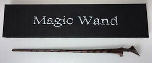 Bacchetta-magica-di-Nymphadora-Tonks-da-Harry-Potter-36-cm-con-scatola-regalo