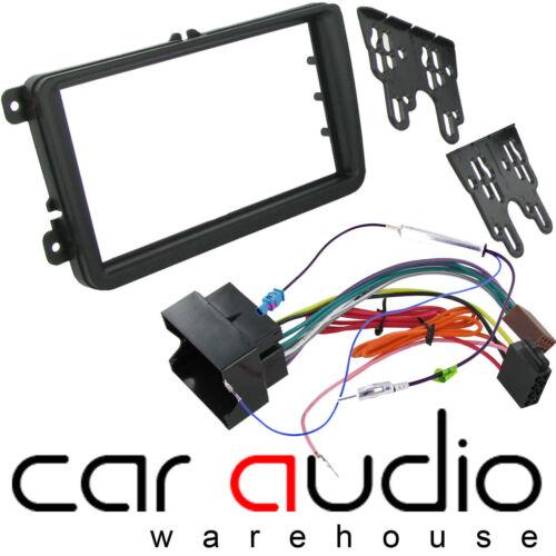 Clipsandfasteners Inc 25 Door Trim Panel Retainers compatible with GM 11610606 Cruze