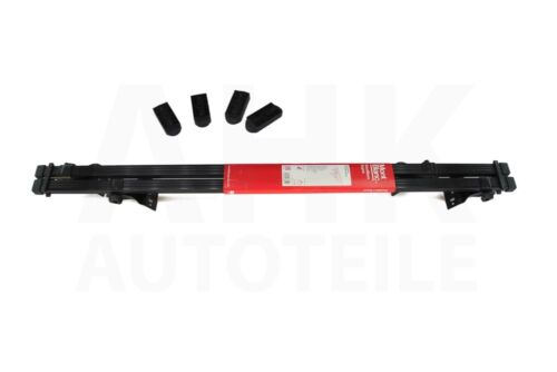 Für Ford Focus II 3-Tür 04-11 Stahl Dachträger kompl M45