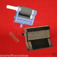 Brother LU7338001 Feed Roller Assembly Kit MFC-8480DN, 8680DN, 8690DW, 8890DW