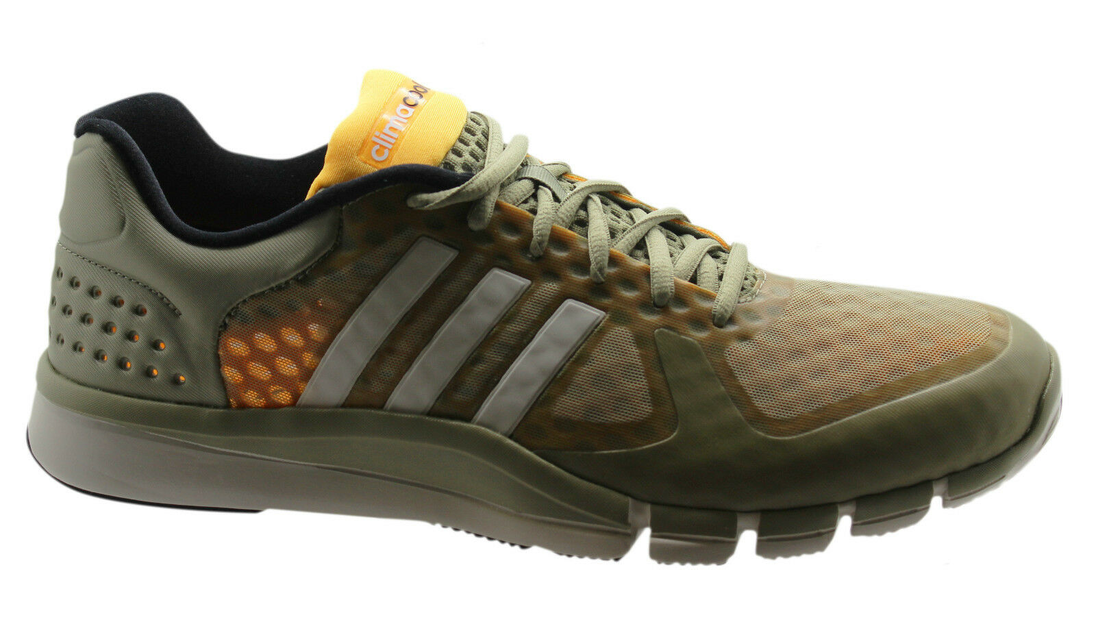 Adidas sport performance trainer adipure 360.2 cc mens läuft trainer performance m18129 u91 448e9e