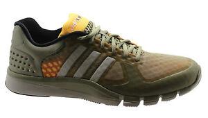 Adidas Performance adipure CC hombre  corriendo Zapatillas deportivas