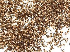 Metallic Copper Rose Gold Confetti Sprinkles Biodegradable Wedding (1 Pack)