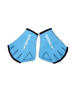 Details about  /Speedo Aqua Glove