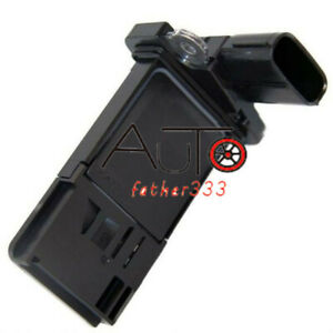 Subaru Outback Impreza Forester AIR FLOW METER 05-07 EJ204 AFH70M59A 22680 AA360