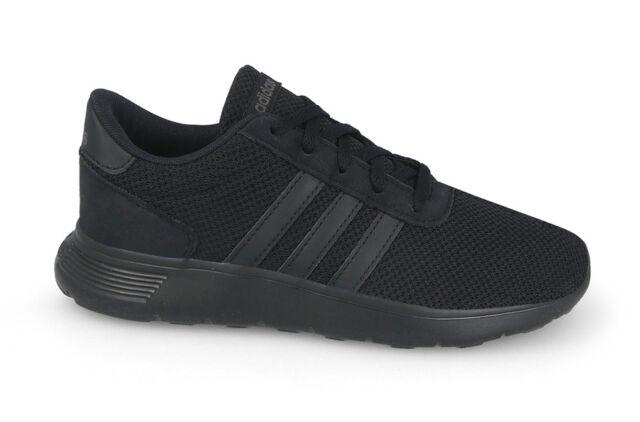 scarpe adidas neo running