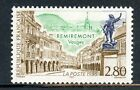 STAMP / TIMBRE FRANCE NEUF N° 2955 ** REMIREMONT / VOSGES