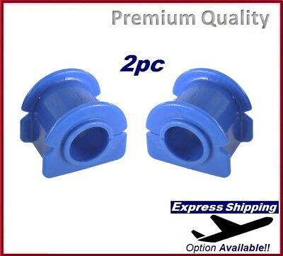 Suspension Stabilizer Bar Bushing Kit Front Moog K80817 fits 95-04 Toyota Tacoma