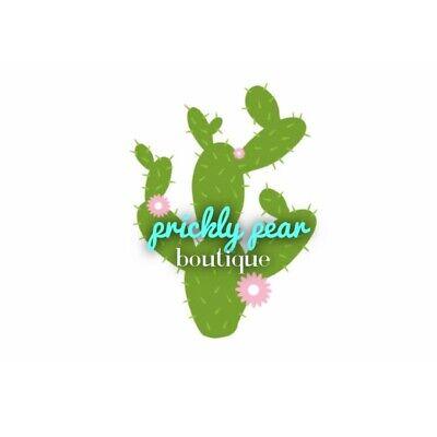 Prickly Pear Boutique