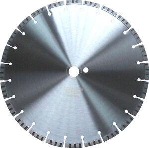 DIAKTIV-PROFI-TRENNSCHEIBE-DIAMANTSAGEBLATT-350-mm