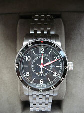 BURBERRY UTILITARIAN GENTS WATCH BU7866, BRAND NEW, 100%  AUTHENTIC RRP £499
