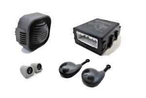 original alarme de voiture cobra immobiliseur a4693p g193. Black Bedroom Furniture Sets. Home Design Ideas