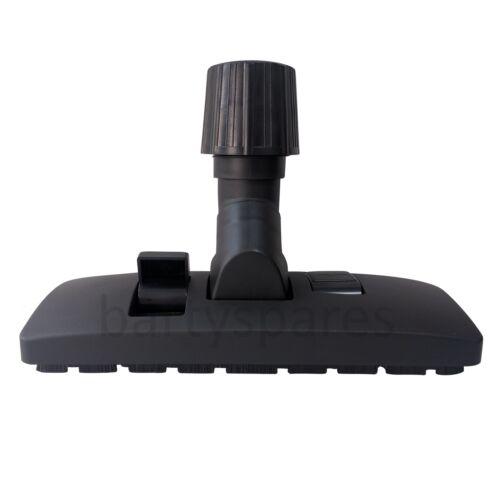 UNIVERSAL MULTI FIT Vacuum Cleaner hoover Carpet Hard Floor Tool Brush Head