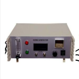 Brand-New-3G-H-Ozone-Machine-Ozone-Generator-Ozone-Maker-A