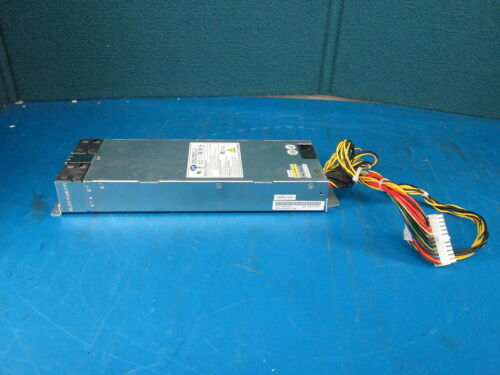 SPI Sparkle Power Switching Power Supply FSP460-621UA 460W Max 9PA4600300