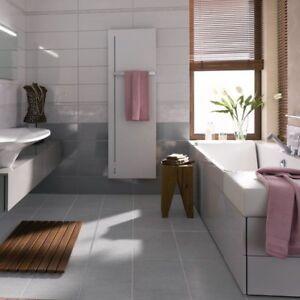 Bodenfliese Julin R10 30x60cm | Bad Wohn- Badezimmer Wand WC Dusche ...