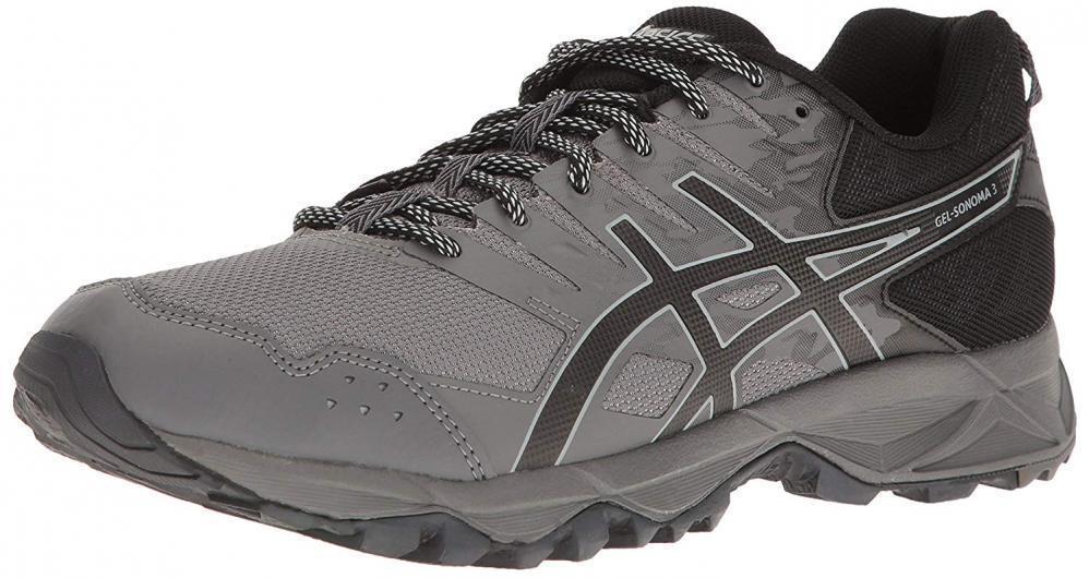 ASICS Men's Gel-Sonoma 3 Running shoes