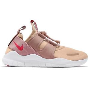 7d47e79f8acc Details about WMNS Nike Women s Free Rn CMTR 2018 Running Shoe AA1621 200 SIZE  8 New in box