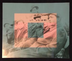 Vladimir-Kuprijanov-per-Shostakovich-n-1-foto-e-serigrafia-firmato