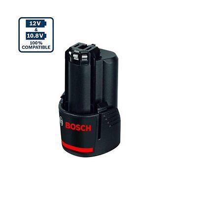 Bosch 12/10.8 V 2.0ah - 1600Z0002X /2607336879/1607A35040