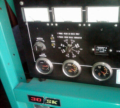 gen collection on onan genset 30kw generator w transfer switch lpg natural gas 1 3 phase 21
