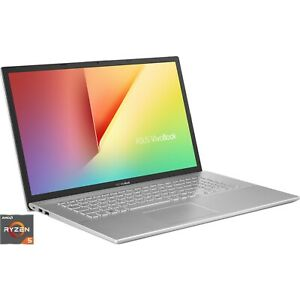 ASUS VivoBook 17,3 Zoll