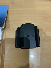Psion Workabout Pro S 848721 Brodit Passive Holder with tilt Swivel
