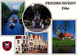 Friedrichstadt / Eider ,ungelaufene Ansichtskarte - <span itemprop=availableAtOrFrom>Rostock, Deutschland</span> - Vollständige Widerrufsbelehrung Widerrufsbelehrung und Muster-Widerrufsformular für Verbraucher Widerrufsbelehrung Widerrufsrecht Sie haben das Recht, binnen eines Monats ohne Angabe von G - Rostock, Deutschland