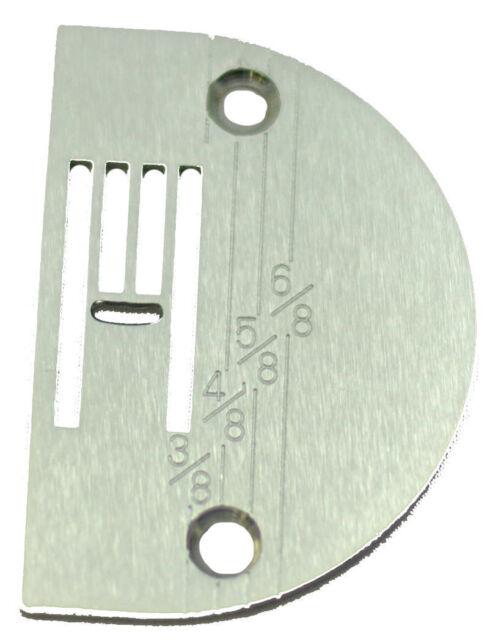 Kenmore Sewing Machine Needle Plate NZ2LG | eBay