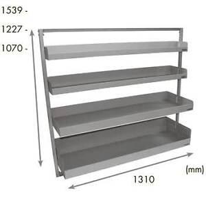 Van-shelving-unit-vehicle-storage-system-NEW-aus-made-Engineer-design-12-series