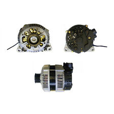 AC Alternator 2004-2006 5491UK Fits PEUGEOT COMMERCIAL Boxer 2.0 HDi 244