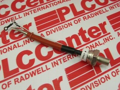 USED TESTED CLEANED 1011107 INTERNATIONAL RECTIFIER 101110-7