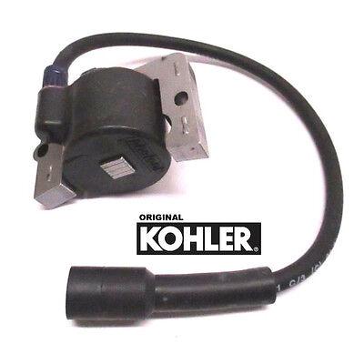 IGNITION Part # 62 584 04-S Genuine Kohler MODULE
