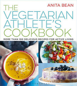 The-Vegetarian-Athlete-039-s-Cookbook-More-Than-100-Delicious-Recipes-for-Active-Li