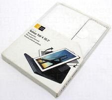 "Case-Logic 360° Rotating Business Cover Folio for Samsung Galaxy Tab 3/4 10.1"""