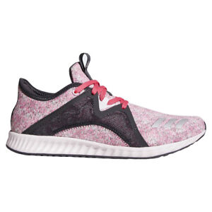 online store 32f51 3f6bc Image is loading Adidas-Edge-Lux-2-Women-039-s-Sneakers-