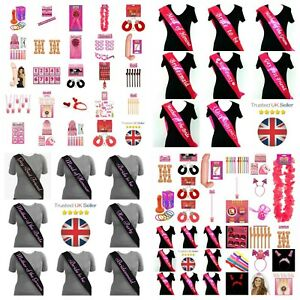 HEN-PARTY-ACCESSORIES-WILLY-GAMES-SASH-BRIDE-GIRLS-DARE-DRINKING-FUN-TEAM-BRIDE