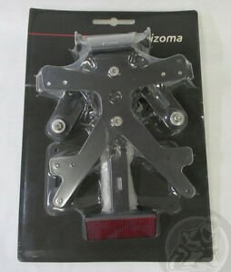 Rizoma-Fender-Eliminator-for-Kawasaki-Z1000-07-09-Z750-07-12-PT306B