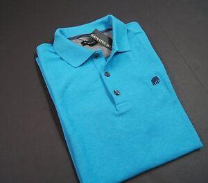 7a18766c Details about BANANA REPUBLIC Classic Fit Cotton Blend Signature Pique Polo  Shirts NEW NWT