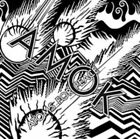 Amok 0634904058333 by Atoms for Peace CD Deluxe Edition