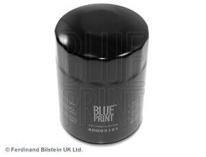 Filtro-de-aceite-de-impresion-Azul-ADG02121-Totalmente-Nuevo-Original