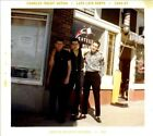 """Late Late Party: 1965-1967 [Digipak] by Charles """"Packy"""" Axton (CD, Aug-2011, Light in the Attic Records)"""