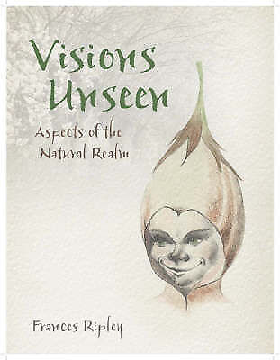 Visions Unseen: Aspects of the Natural Realm-ExLibrary
