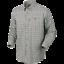Harkila Milford Mens Check Shirt