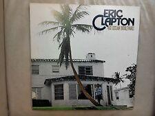 Eric Clapton 461 Ocean Boulevard Excellent Vinyl LP Record 2479 118 Deluxe