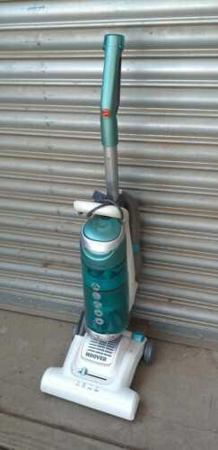 HOOVER Globe GL1106 Upright Bagless Vacuum Cleaner - 1100W 8016361839830