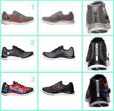 24ea72d33bb item 4 NWB Reebok Mens ZPump Fusion PU Cast Splash The Pump Running Shoes  Size 9 10 11 -NWB Reebok Mens ZPump Fusion PU Cast Splash The Pump Running  Shoes ...