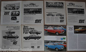 1966-69-FIAT-advertisements-x7-article-from-British-magazine-124-850-1100